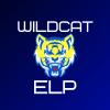 Wildcat ELP